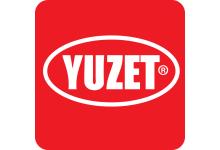 Yuzet