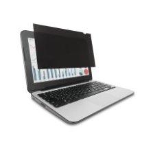 Kensington 626476 Notebook Frameless display privacy filter