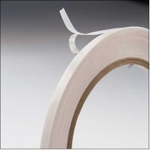 5mm Double Sided Adhesive Tape