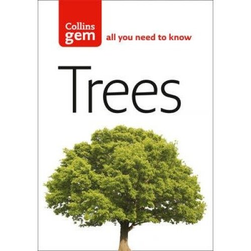 Collins Gem: Trees
