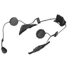 Sena SRL Shoei Neotec II Intercom/Headset Bluetooth 4.1Shoei Rider Link