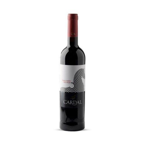 Vida Nova 2014 White Wine - 750 ml