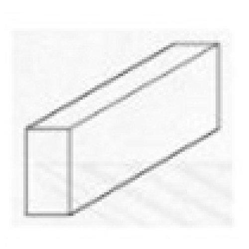 Strip .030 x .040 (10)