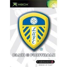 Club Football: Leeds United
