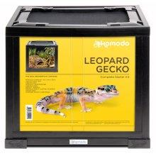 Komodo Leopard Gecko Starter Kit 40x30x35cm (16x12x14'')