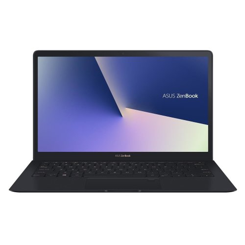ASUS UX391UA-EA028T 1.6GHz i5-8250U 13.3  3840 x 2160pixels Blue Notebook