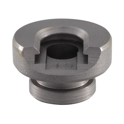 Lee Precision Universal Standard Shell Holder R7 (90524)