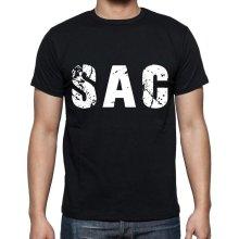 sac men t shirts,Short Sleeve,t shirts men,tee shirts for men,cotton