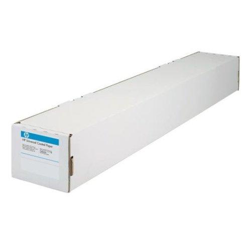 HP Q1406B Matte White inkjet paper