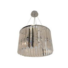 Mornington Pendant LED Ceiling Light