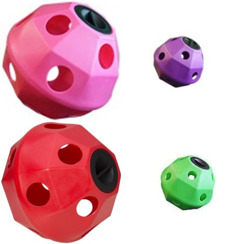 ProStable Large Holes Hayball