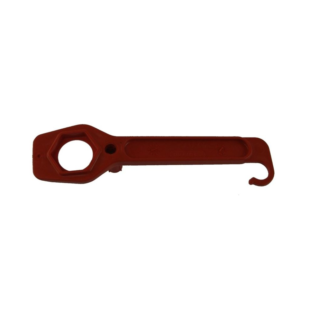 Flymo MICRO COMPACT 300 Plastic Spanner *Genuine*