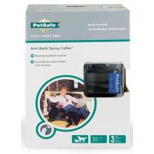 Petsafe Anti Bark Basic Spray Control Collar