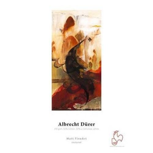 Hahnemuhle Albrecht Durer 210g A4 (25 Sheets)