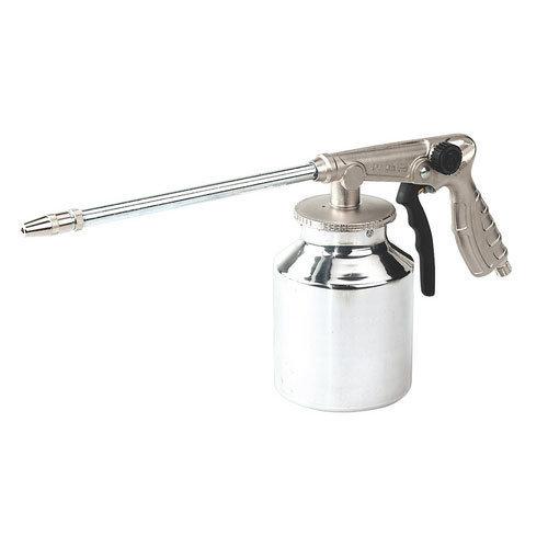 Sealey SA923 Paraffin Spray Gun - Large Inlet