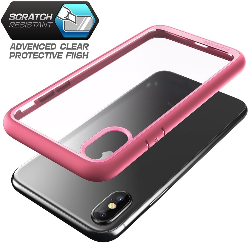 supcase iphone xs max case