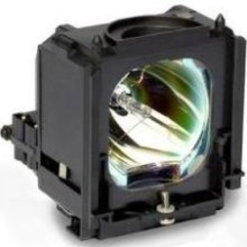 Electrified BP96 01472A ELE20 Replacement Lamp with Housing for HL T5055W Samsung Televisions