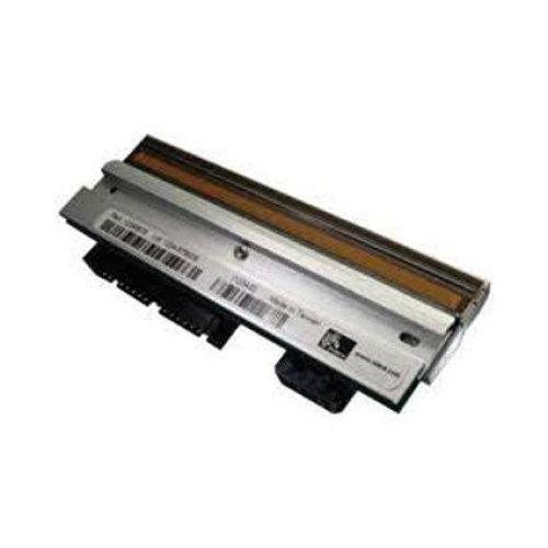 Zebra P1004239 Direct thermal print head