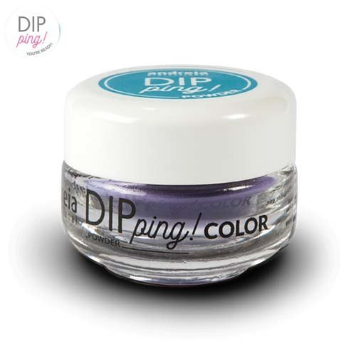 Andreia Professional Dipping Powder Color - 9 10gr