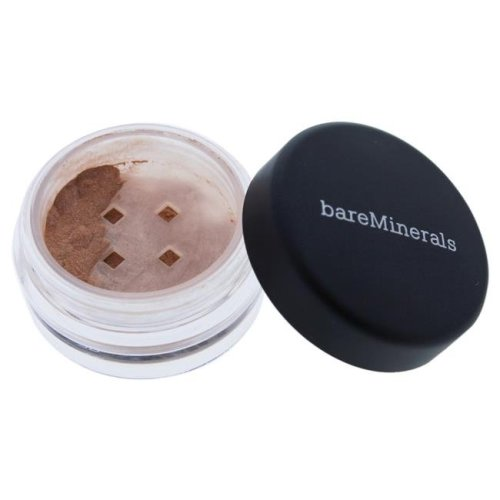 BareMinerals I0086025 0.02 oz Eye Shadow for Womens - City Lights
