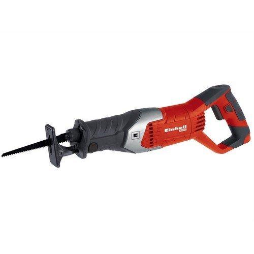 Einhell 4326141 TC-AP 650 E Reciprocating Saw 650 Watt 240 Volt
