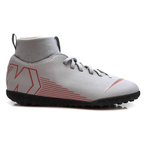 Nike Superfly Club TF JR