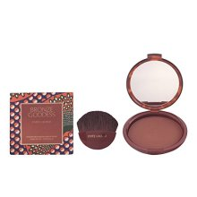 Estee Lauder Bronze Goddess No. 04 Deep Powder Bronzer for Women, 0.74 Ounce