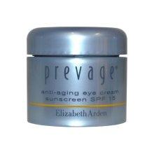 2 x Elizabeth Arden Prevage Anti Aging Eye Cream SPF15 2x5ml -unboxed-