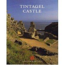Tintagel Castle (english Heritage Guidebooks)