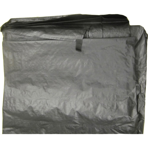 OLPRO Wichenford 2.0 / Breeze/ Martley Breeze tent footprint Groundsheet (With Pegs)
