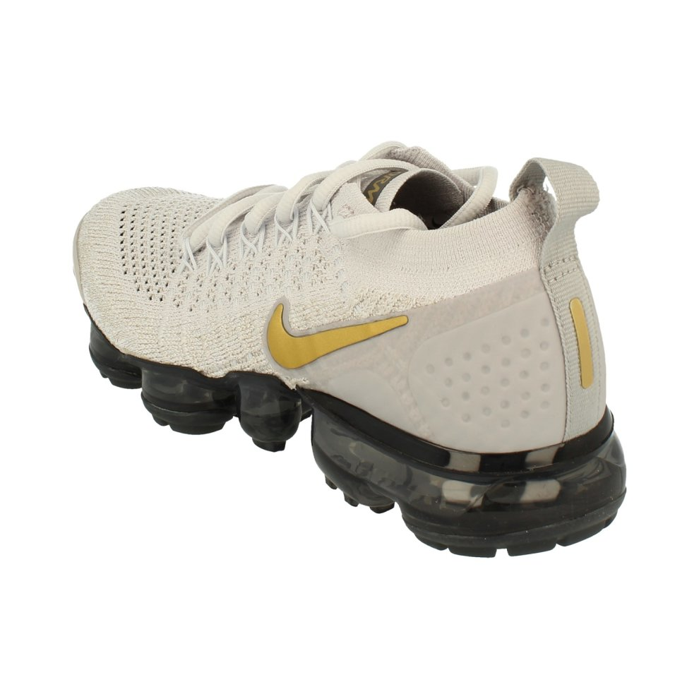 b628e30b01 ... Nike Womens Air Vapormax Flyknit 2 Running Trainers 942843 Sneakers  Shoes - 1 ...