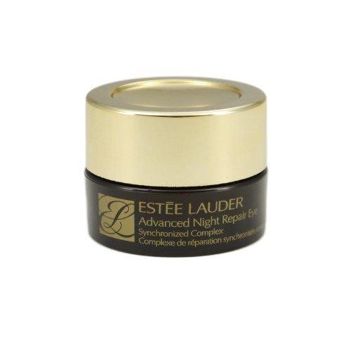 Estee Lauder Advanced Night Repair .17 oz / 5 ml Promo Size Eye Synchronized Complex