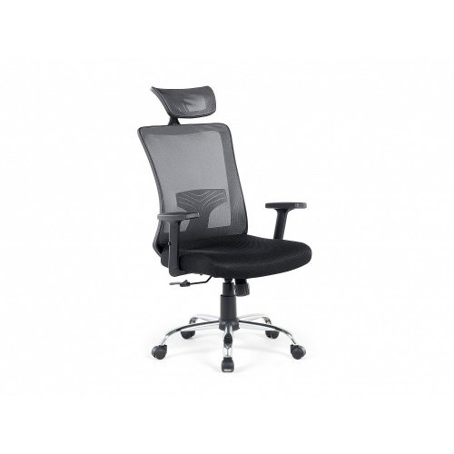 Office chair - Computer chair - Swivel - Mesh -  - NOBLE