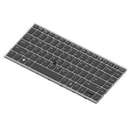 HP Inc. L14379-041 Keyboard GERMAN L14379-041