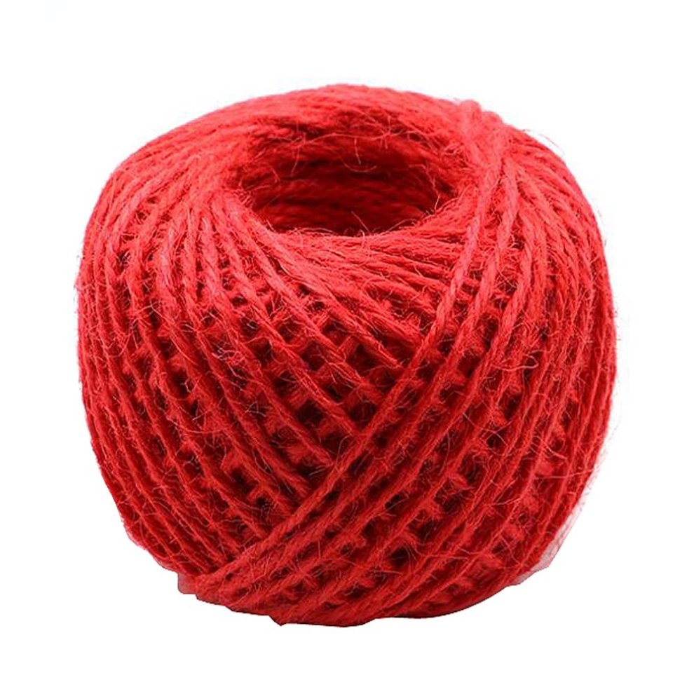 and dance decor online costume rope group craft house supplies of millinery braid decorative yards adorn img per weave price