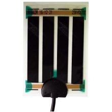 Komodo Advanced Heat Mat 3w 96mm X 146mm