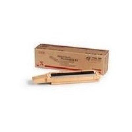 Kyocera 1702J28EU0 Maintenance Kit FS-4020 1702J28EU0