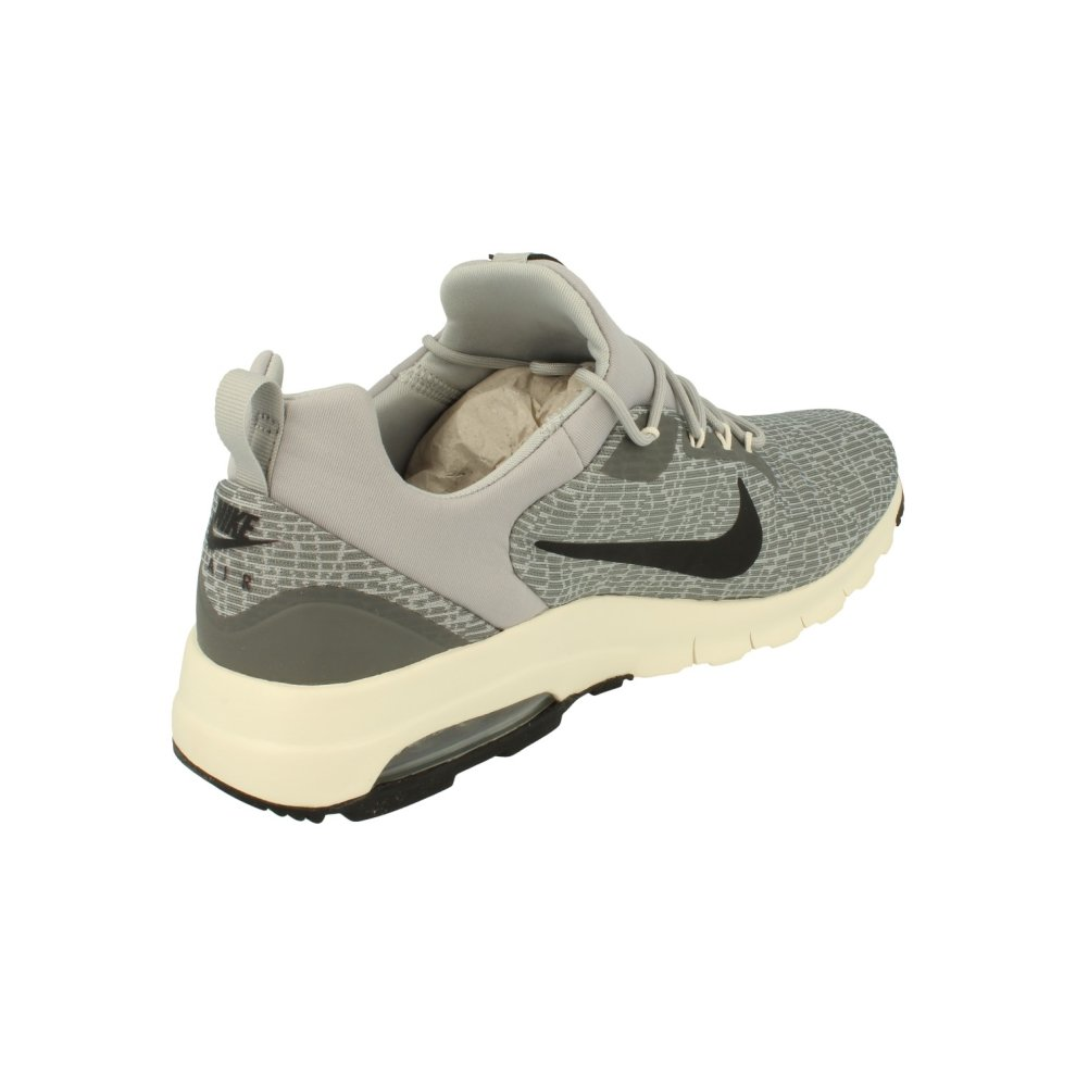official photos 54c12 9f741 ... Nike Air Max Motion Racer Mens Running Trainers 916771 Sneakers Shoes -  2 ...