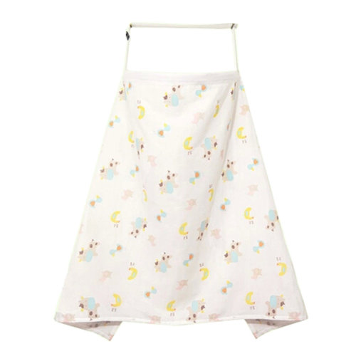 Privacy Breast Feeding Nursing Cover Large Coverage Nursing Apron, NO.11