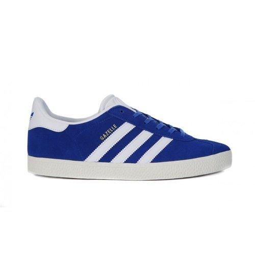 Adidas Gazelle J Size 4.5