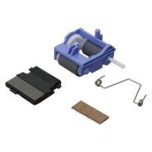 Brother LU7339001 Kit for Printer & Scanner