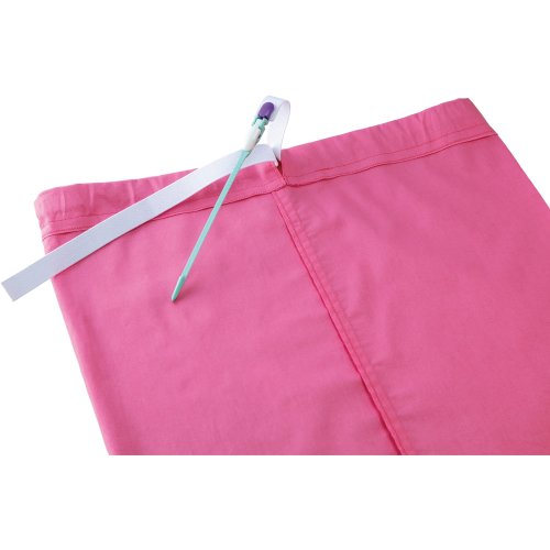Clover I Sew For Fun Clip'n Glide Bodkin-