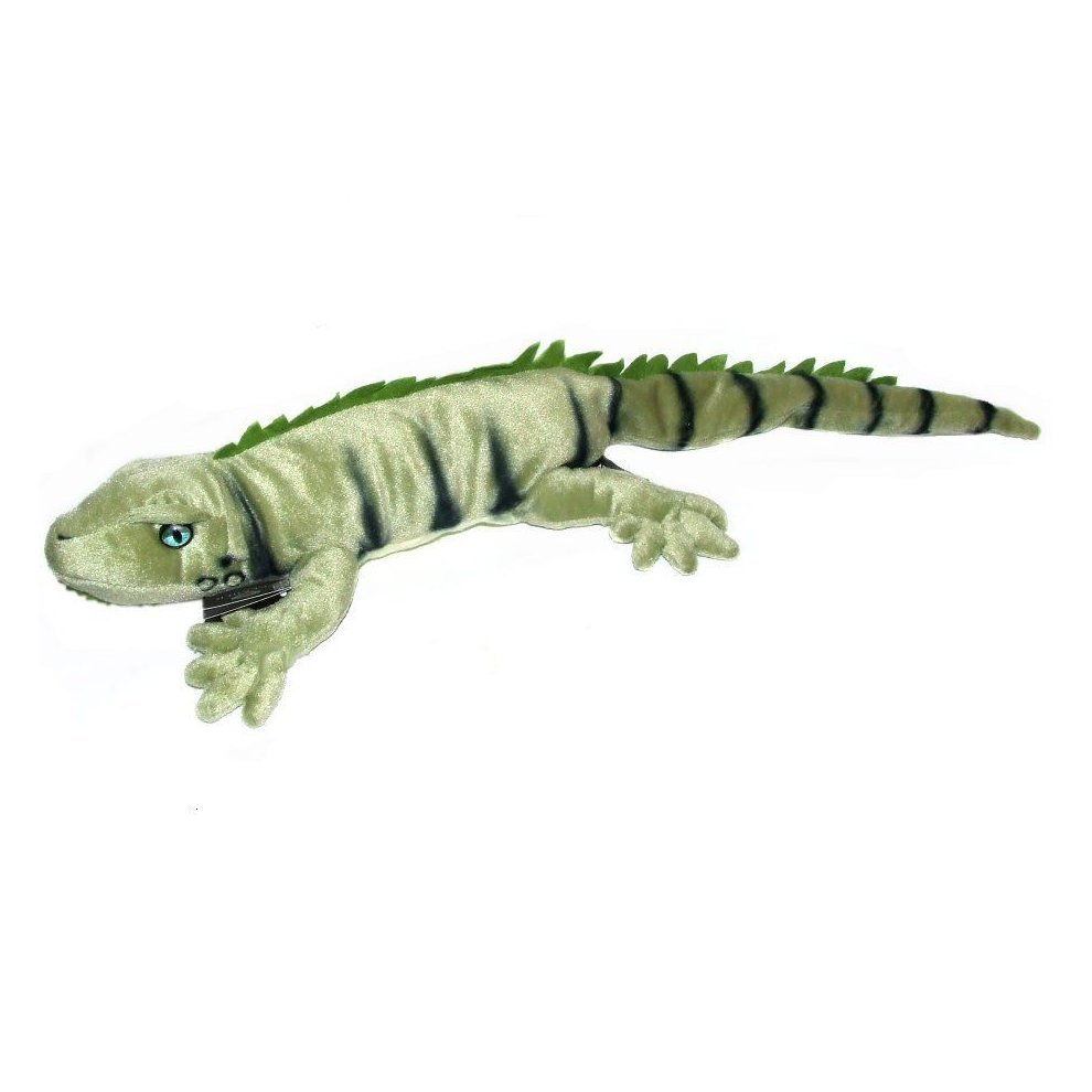 61101521c5f Iguana lizard soft toy animal plush cuddly toy suitable for all ages jpg  990x990 Lizard plush