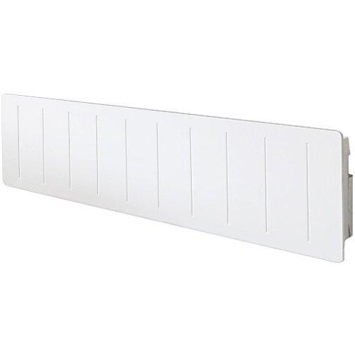 Dimplex Saletto LPP100E 1000W Panel Heater (Lot 20) 877mm