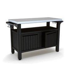 Keter Outdoor Storage Unity XL 228934