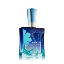 Bath and Body Works MOONLIGHT PATH Eau De Toilette Perfume 2.5 FL OZ