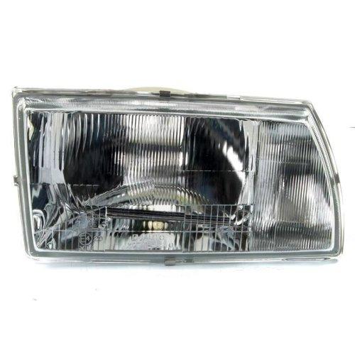 Citroen C15 1989-2001 Headlight Headlamp Drivers Side Right