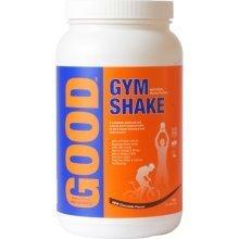 Good Good Gym Shake Chocolate 1kg