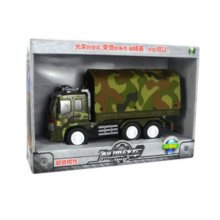Toy Gifts/Toy Trucks Childrens Military Play Set Toy Troop carriers