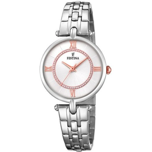 Festina F20315/1 - Lady`s Watch